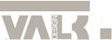 Valk design
